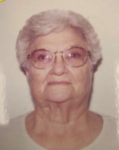 Clara Jean  Chism
