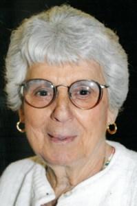 Delores W.  Bailey