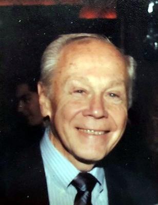 Wayne Whetston