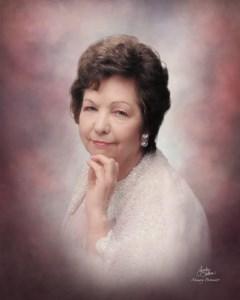 Roberta  Cain