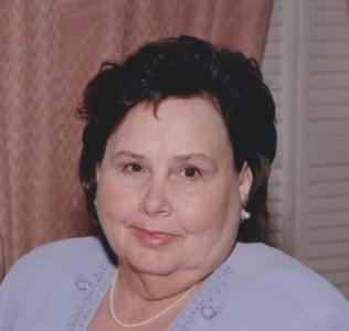 Marie Louise Kelly  Stumpf