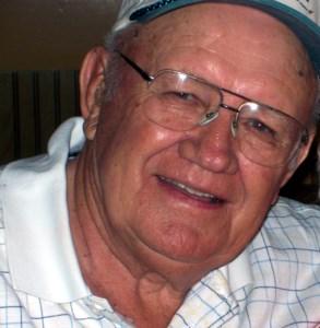 Clarence L.  Troudt