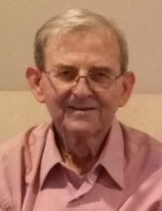 Frank  Vloutis Jr.