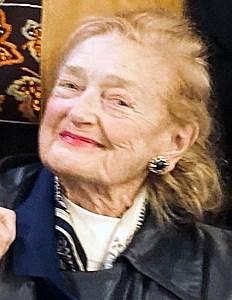 Marilyn Joyce  Wixson