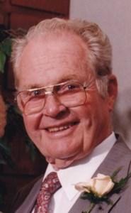Charles Elbert  Shirk
