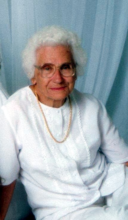 Harriett Elizabeth Lydia  Longway Moulton
