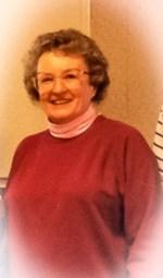 Eunice Crabtree