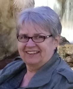 Barbara Lynn  Boyd
