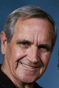Harold Eugene  Mouser