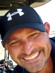 Shawn Craig  Franklin