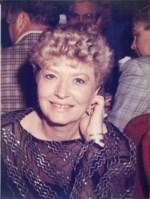 Carol Launius
