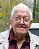 Ernest Koch