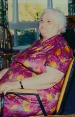 Mildred Brittain