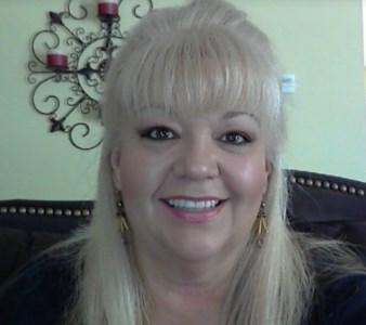 Debra Elaine  Kessler