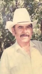 Florentino  Morales