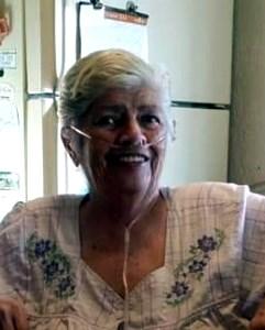 June R.  Morris