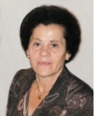 Zita  Perrella
