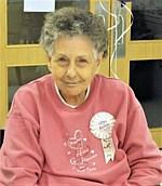 Roselin Dekker
