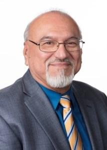 Anthony Ramirez  Vera