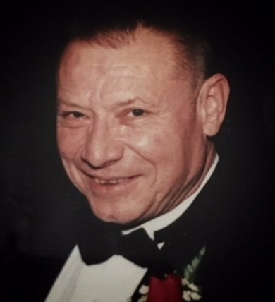 Vincent  Keller