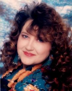 Diana Marie  Kent