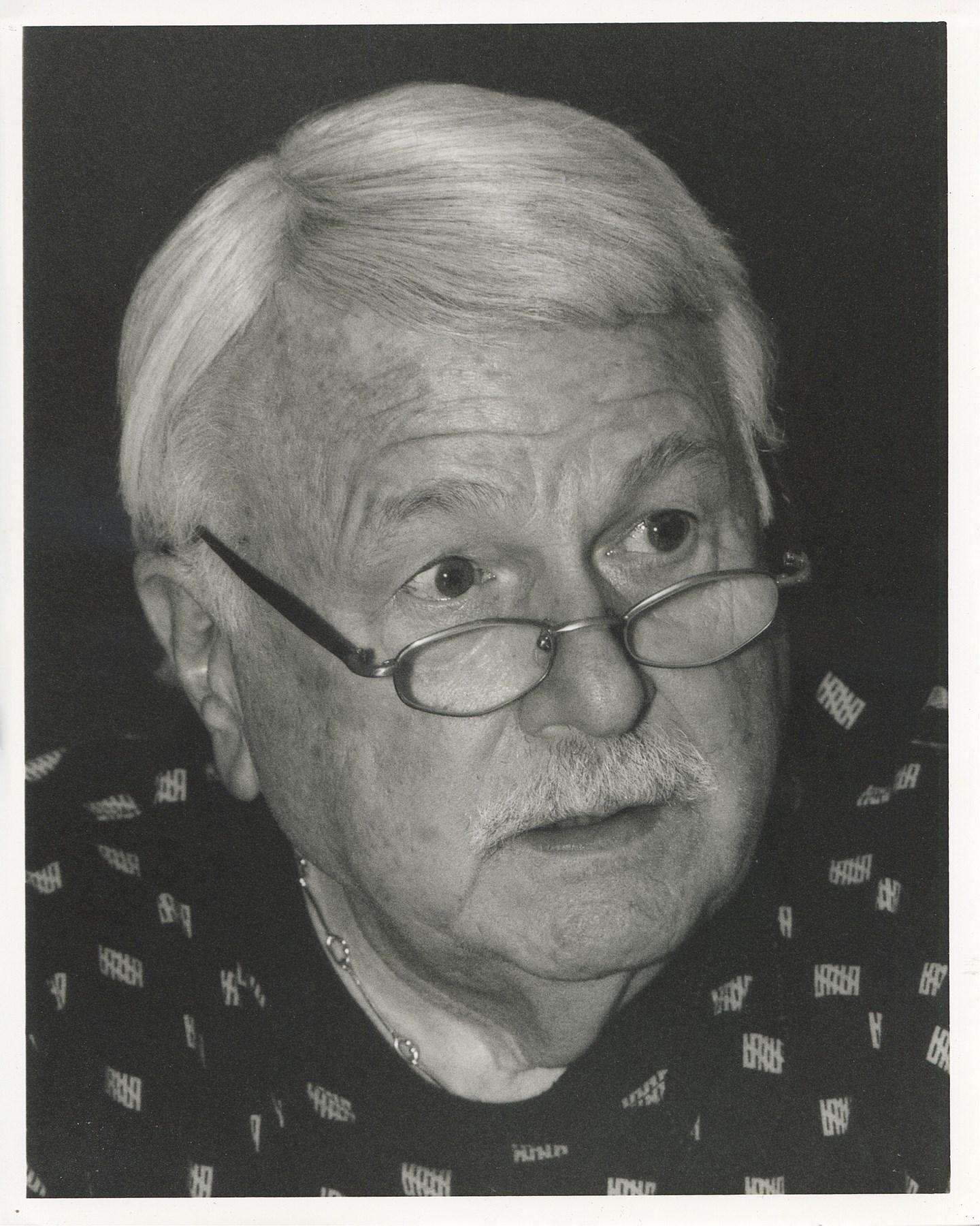 Fred P Whittaker Obituary Homewood Al