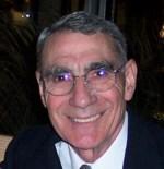 Thomas Riordan