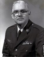 JOHN J HAMILTON JR
