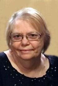 Sandra L  Garrison
