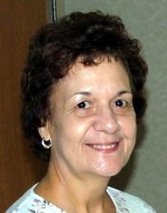 Dorothy Sullivan  Coleman