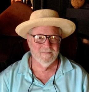Stuart W.  Lesses
