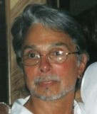 Robert Nagy