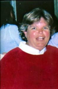 Tamera Lee  Woodrey