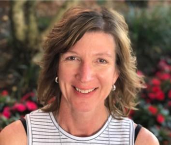 Brenda Kay  Ocobock