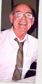Gerald Thompson