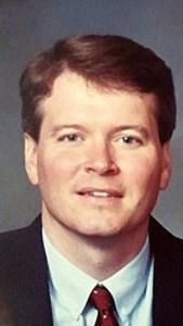 Gary Leigh  Walter