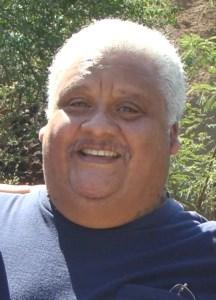 Eduardo  Arrellano