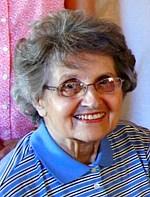 Joan Gresens
