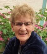 Janet Getz