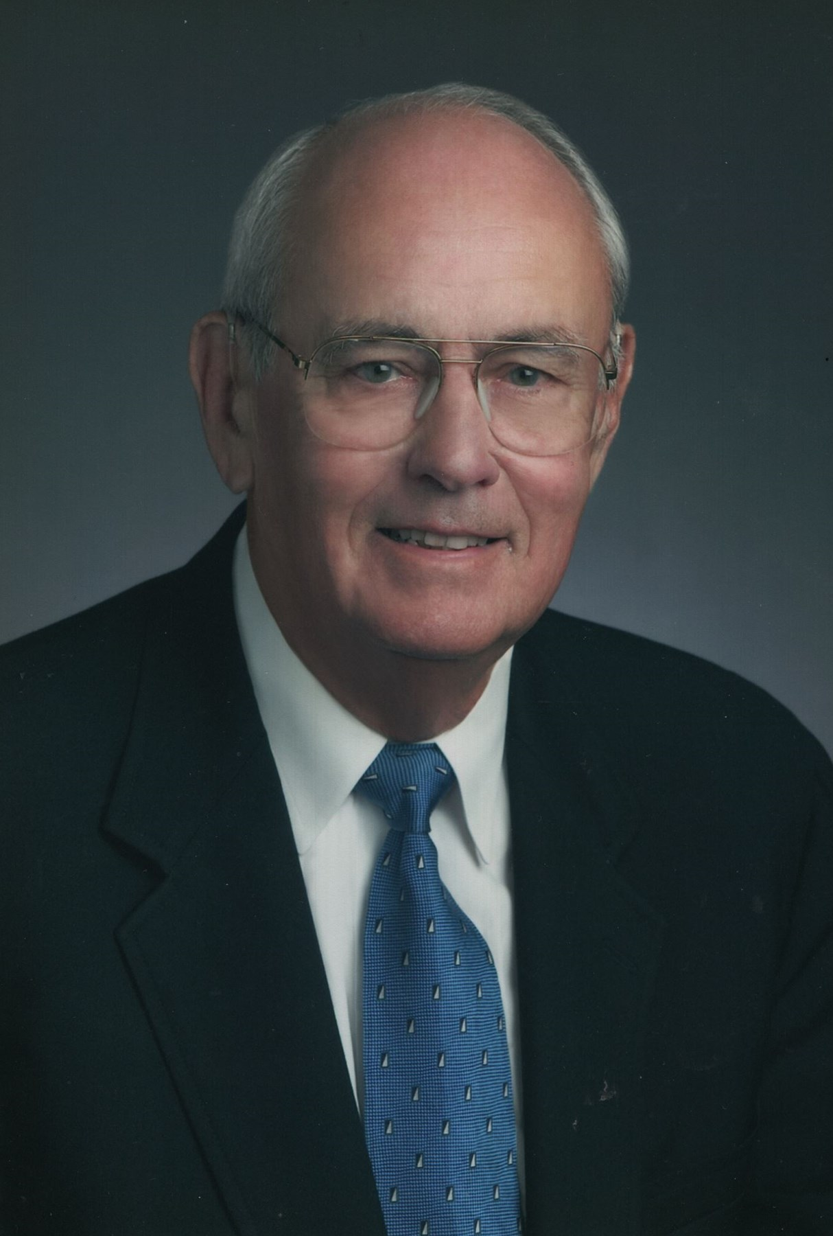 Dr  Joseph Thomas Painter, M D  Obituary - Sugar Land, TX