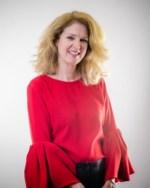 Michelle Hastings