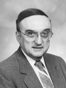 Dr. Robert C.  Bennett