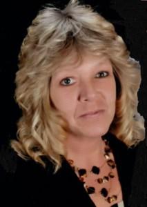 Kathy Lynn  Sexton