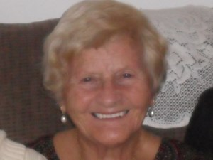 Joanna C.S.  Tober