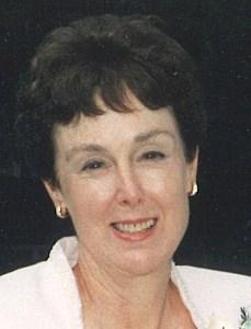 Barbara Lynn  Miller