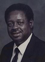 Otis McGartha