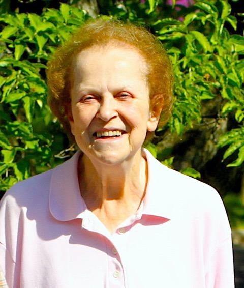Dolores  Lekoski