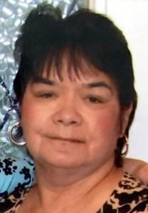 Eleanor Dottie  Christian