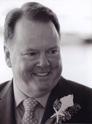 William Powers