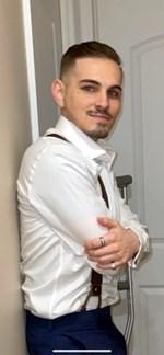 Salvatore Mauro